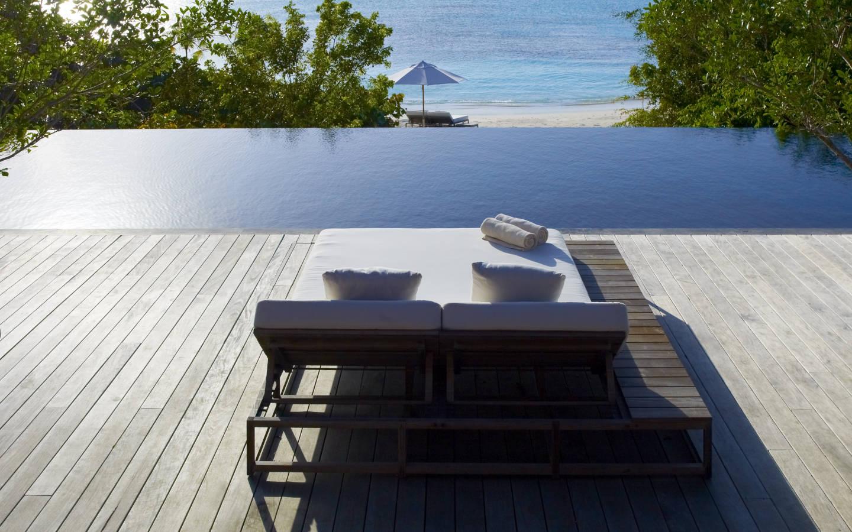 Luxury Travel to Turks & Caicos