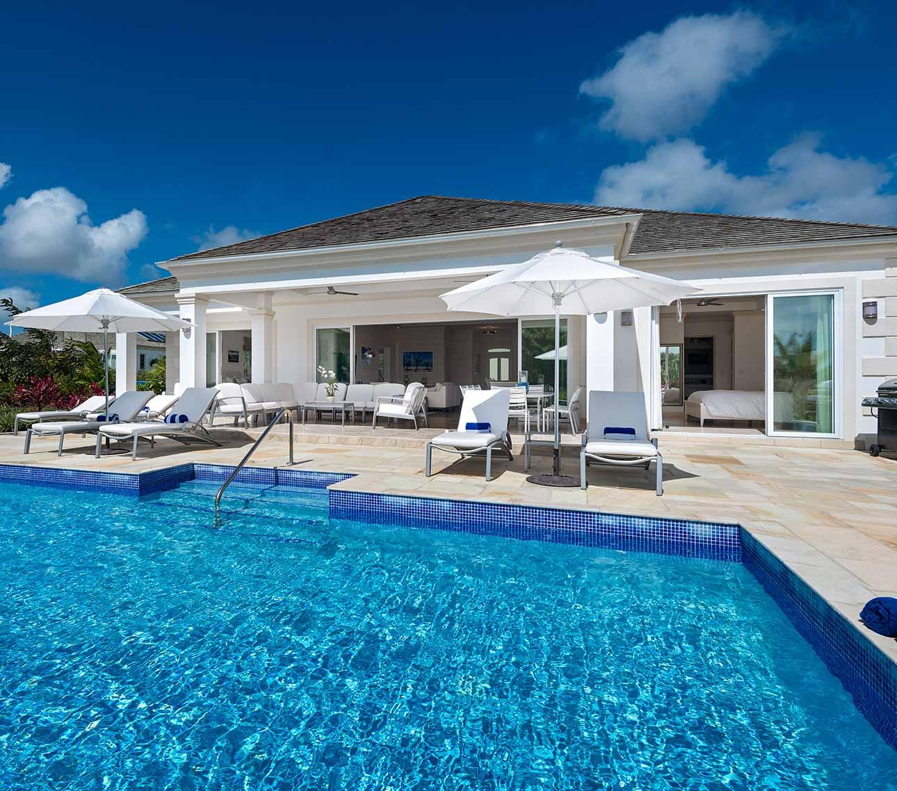 Barbados Work Visa Accommodation