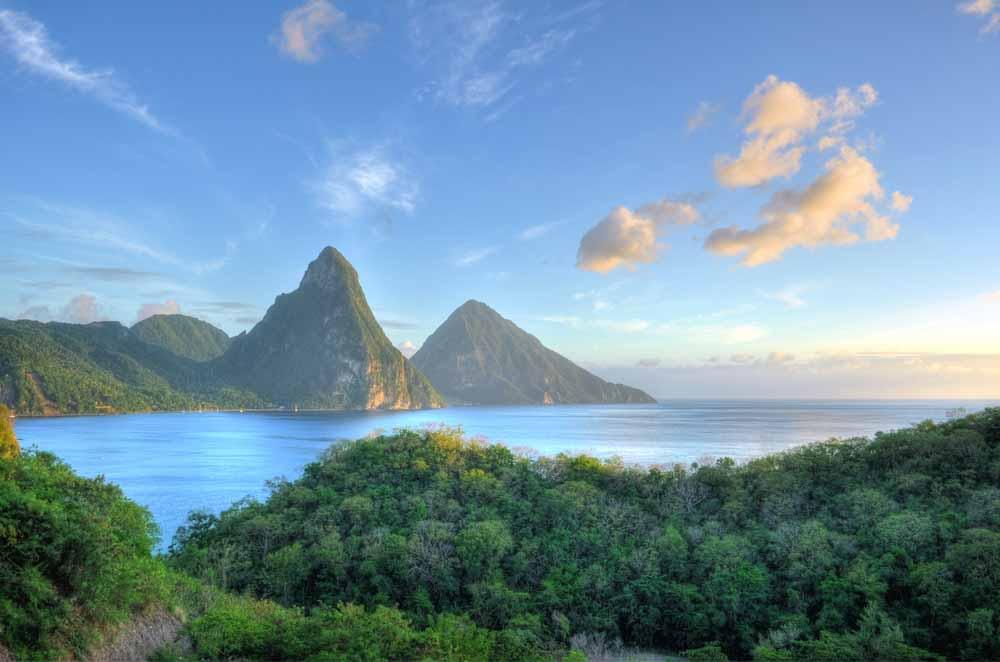Caribbean Private Travel
