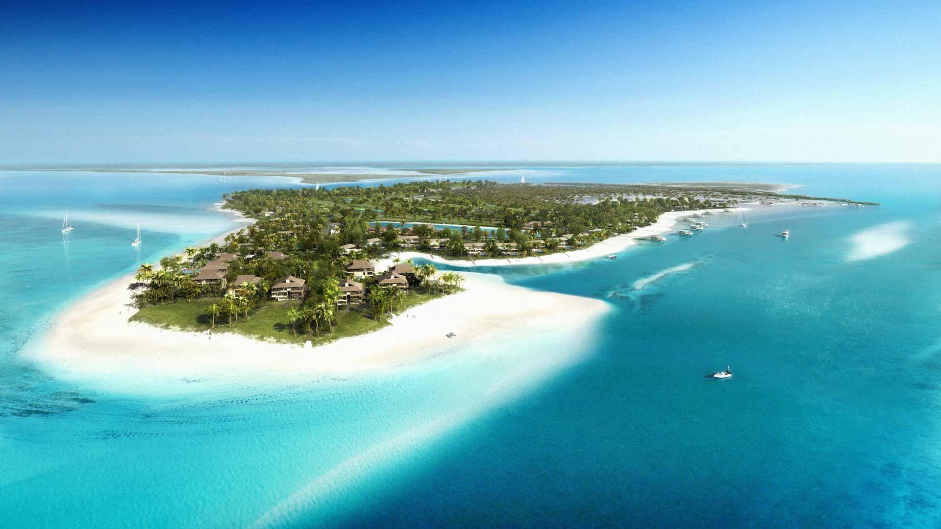 Turks & Caicos Private Travel