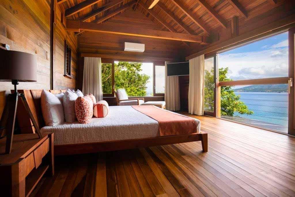 Dominica VIP Travel